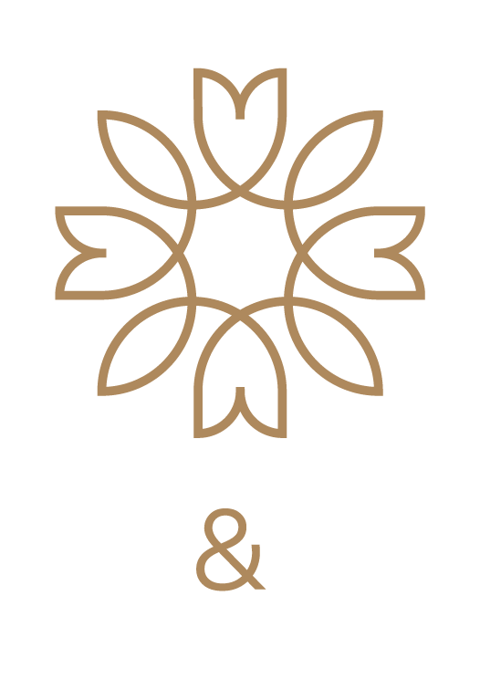 pandmedwards Logo